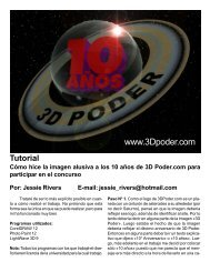 Tutorial 3D Poder.pdf