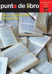 Descargar PDF - Punto de libro
