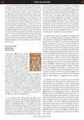 Descargar PDF - Punto de libro - Page 7