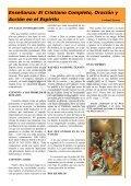 nº 17-Octubre de 2008 - Gratuidad - Page 2