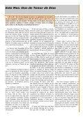 nº 17-Octubre de 2008 - Gratuidad - Page 3