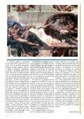 nº 17-Octubre de 2008 - Gratuidad - Page 4