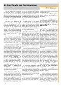 nº 17-Octubre de 2008 - Gratuidad - Page 6