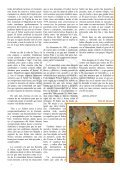 nº 17-Octubre de 2008 - Gratuidad - Page 7
