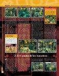 Descargar Indiana Jones y la Tumba del ... - Mundo Manuales - Page 3