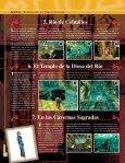 Descargar Indiana Jones y la Tumba del ... - Mundo Manuales - Page 5