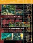 Descargar Indiana Jones y la Tumba del ... - Mundo Manuales - Page 6