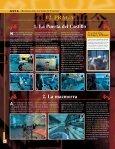 Descargar Indiana Jones y la Tumba del ... - Mundo Manuales - Page 7