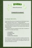 Agenda pequeño cerdo capitalista - Aguilar - Page 2