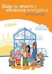 Guia de ahorro y eficiencia energética Catálogo de buenas ...