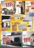 75€ 70€ - Muebles Ortiz - Page 2