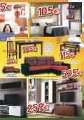 75€ 70€ - Muebles Ortiz - Page 3
