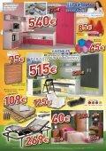 75€ 70€ - Muebles Ortiz - Page 4