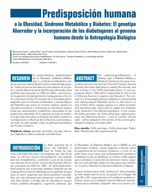 endocrinología occidental diabetes bibra lake