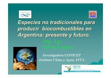 Mini Panel Falasca y Toledo.pdf - XXII CLER Argentina