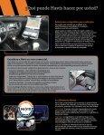 Transporte de presos y de K9 - Havis - Page 2