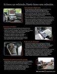 Transporte de presos y de K9 - Havis - Page 3