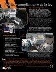 Transporte de presos y de K9 - Havis - Page 4