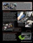 Transporte de presos y de K9 - Havis - Page 5