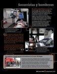 Transporte de presos y de K9 - Havis - Page 7