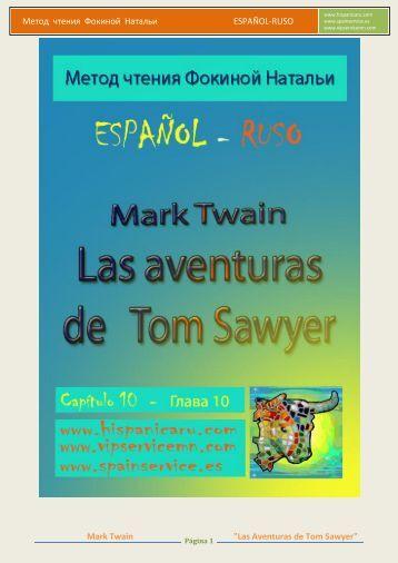 10 - SpainService.ES