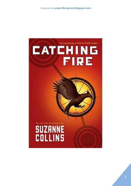 Hunger Games 1 Libro Pdf Ita
