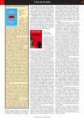 ol Rojo sobre blanco: vampiros y literatura - Punto de libro - Page 4