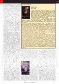 ol Rojo sobre blanco: vampiros y literatura - Punto de libro - Page 6