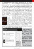 ol Rojo sobre blanco: vampiros y literatura - Punto de libro - Page 7