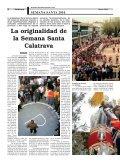Pueblos - Oretania - Page 2