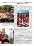 Pueblos - Oretania - Page 3