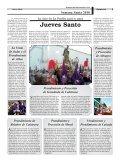 Pueblos - Oretania - Page 5