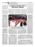 Pueblos - Oretania - Page 6