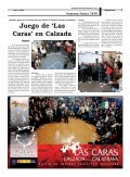 Pueblos - Oretania - Page 7