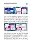 PROYECTO 686: Actividad SAAF y derivados. - Page 2