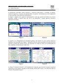 PROYECTO 686: Actividad SAAF y derivados. - Page 3