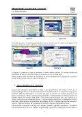 PROYECTO 686: Actividad SAAF y derivados. - Page 4