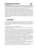 PROYECTO 686: Actividad SAAF y derivados. - Page 5
