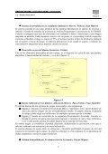 PROYECTO 686: Actividad SAAF y derivados. - Page 6
