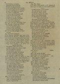LAS MINAS DE POLONIA. - Page 6