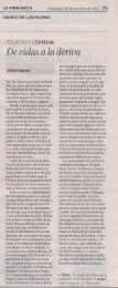 Dossier prensa (todo) - Emilia Yagüe Producciones