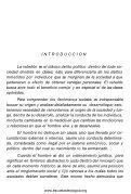 LATINOAMERICANA ULISES CASAS - Escuela Ideológica - Page 5