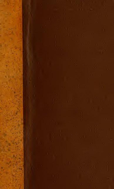 """Vestido de noche 3 X Mtr dos tonos de marrón oro brillo de tela de raso nupcial Baile 58/"""""""