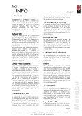 PDF - Marabu - Page 6