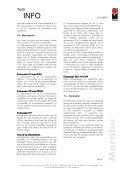 PDF - Marabu - Page 7