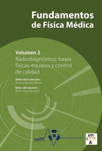 Descargar - SEFM, Sociedad Española de Física Médica