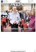 Dossier de Prensa 25-noviembre - Universidad de Sevilla - Page 3
