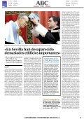 Dossier de Prensa 25-noviembre - Universidad de Sevilla - Page 4