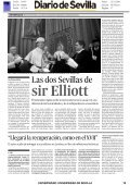 Dossier de Prensa 25-noviembre - Universidad de Sevilla - Page 5