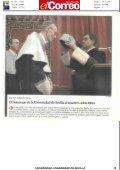 Dossier de Prensa 25-noviembre - Universidad de Sevilla - Page 7